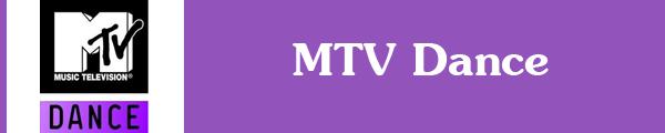 Смотреть канал MTV Dance онлайн через торрент стрим