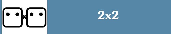 Смотреть канал 2X2 онлайн через торрент стрим