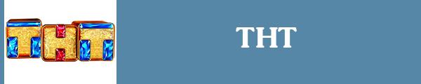 Смотрет канал ТНТ онлайн через торрент стрим