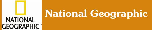 Смотреть канал National Geographic онлайн через торрент стрим