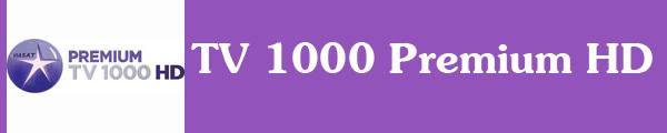Смотреть канал TV 1000 Premium HD онлайн