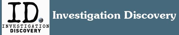 Смотреть канал Investigation Discovery онлайн через торрент стрим