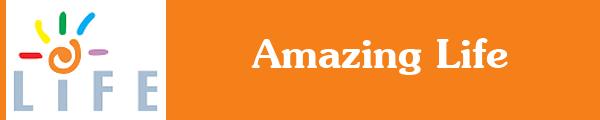 Смотреть канал Amazing Life онлайн через торрент стрим