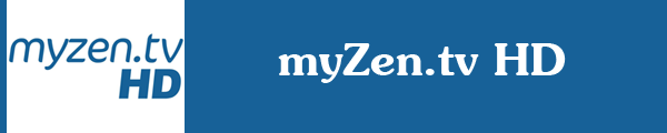 Смотреть канал myZen.tv HD онлайн