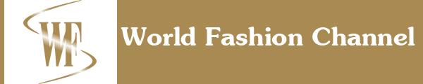 Смотреть канал World Fashion Channel онлайн через торрент стрим