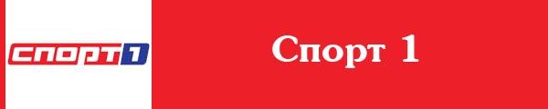 Смотреть канал Спорт 1 Украина онлайн через торрент стрим