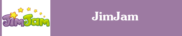 Смотреть канал JimJam онлайн через торрент стрим