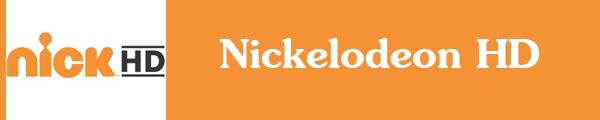 Смотреть канал Nickelodeon HD онлайн через торрент стрим
