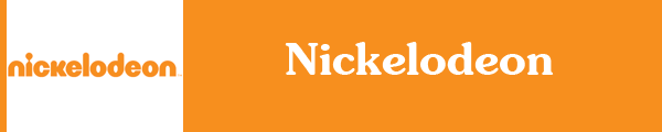 Смотреть канал Nickelodeon онлайн через торрент стрим