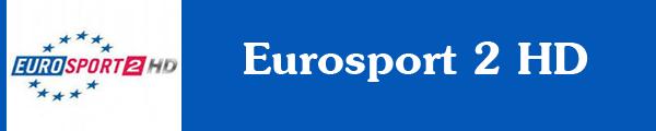 Смотреть канал Eurosport 2 HD онлайн через торрент стрим