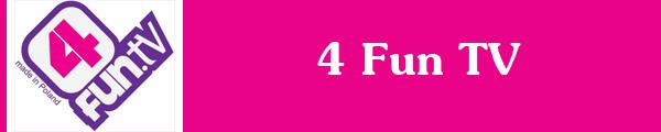 Смотреть канал 4 Fun TV онлайн через торрент стрим