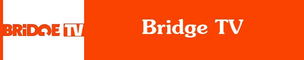 Смотреть канал Bridge TV онлайн через торрент стрим