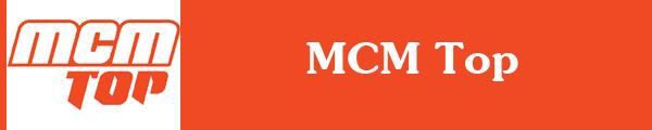 Смотреть канал MCM Top онлайн через торрент стрим