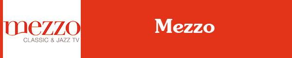 Смотреть канал Mezzo онлайн через торрент стрим