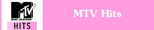 Смотреть канал MTV Hits онлайн через торрент стрим