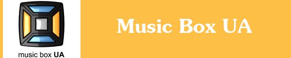 �������� ����� Music Box UA ������ ����� ������� �����