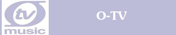 Смотреть канал O-TV онлайн через торрент стрим