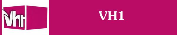 Смотреть канал VH1 онлайн через торрент стрим