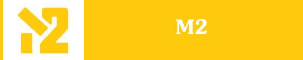 Смотреть канал M2 онлайн через торрент стрим