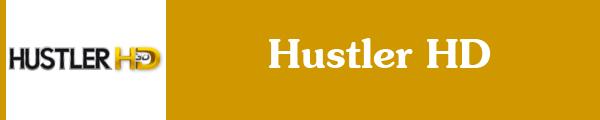 Смотреть канал Hustler HD онлайн через торрент стрим