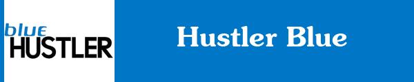 Смотреть канал Hustler Blue онлайн через торрент стрим