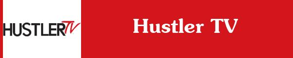 Смотреть канал Hustler TV онлайн через ...