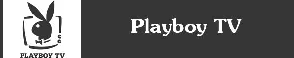 Смотреть канал Playboy TV онлайн через торрент стрим