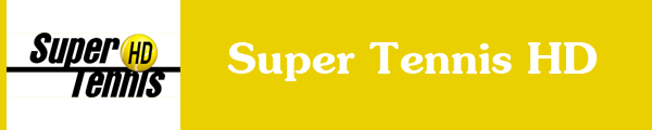 Смотреть канал Super Tennis HD онлайн через торрент стрим