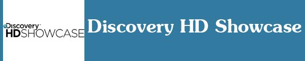 Смотреть канал Discovery HD Showcase онлайн через торрент стрим