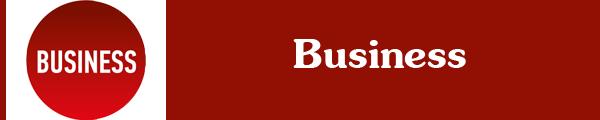 Смотреть канал Business Украина онлайн через торрент стрим