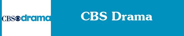 Смотреть канал CBS Drama онлайн через торрент стрим