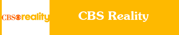 Смотреть канал CBS Reality онлайн через торрент стрим