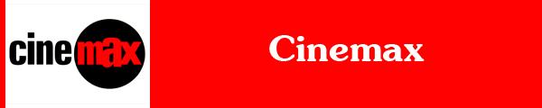Смотреть канал Cinemax онлайн через торрент стрим