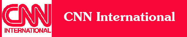 Смотреть канал CNN International онлайн через торрент стрим