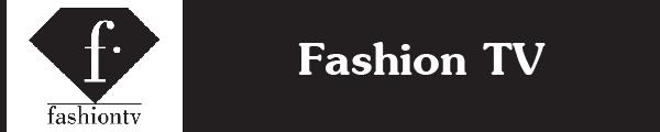 Смотреть канал Fashion TV онлайн через торрент стрим