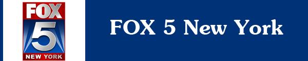Смотреть канал FOX 5 New York онлайн через торрент стрим