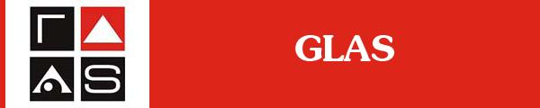 Смотреть канал GLAS онлайн через торрент стрим
