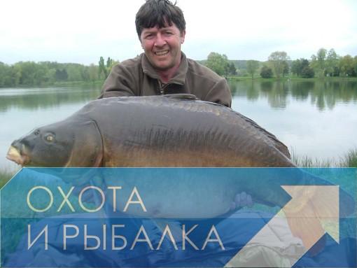 про рыбалку канал прямой эфир