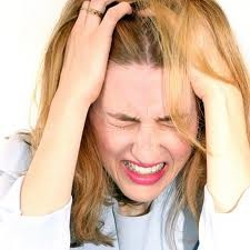 Стрессотерапия