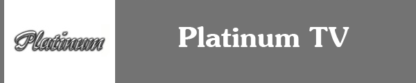 Смотреть канал Platinum TV онлайн через торрент стрим