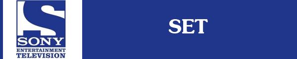 Смотреть канал SET онлайн через торрент стрим