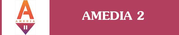 Смотреть канал AMEDIA 2 онлайн через торрент стрим