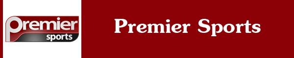 Смотреть канал Premier Sports онлайн