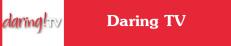 Смотреть канал Daring TV онлайн через торрент стрим