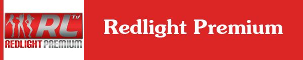 Смотреть канал Redlight Premium онлайн