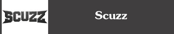 канал Scuzz онлайн