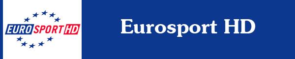 Смотреть канал Eurosport HD онлайн