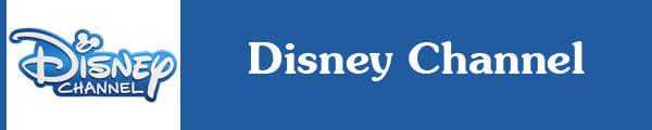 Смотреть канал Disney Chanel онлайн