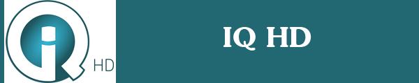 Канал IQ HD онлайн