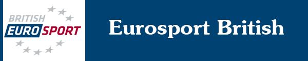 канал Eurosport British онлайн